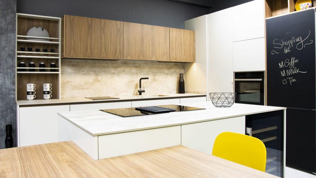 cucina-su-misura-Maxima-1
